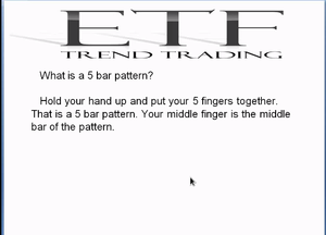 ETF-5bar-patterns74db
