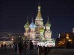 moscow-kremlin-45