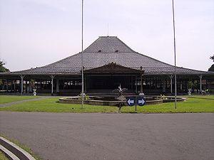 Pura_Mangkunagaran01(2_Maret_2007)