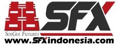Sfx forex