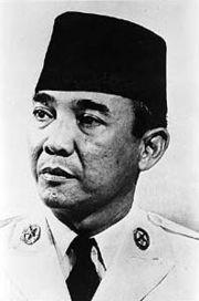 180px-Soekarno