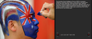 ASIS-AustralianIntelligence