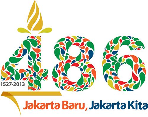 Jakarta-486