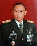 Pramono-Edhie-Wibowo_indonesia_today