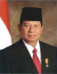 SusiloBambangYudhoyono