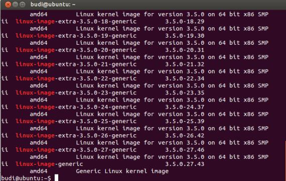 Ubuntu1210-InstalledKernel