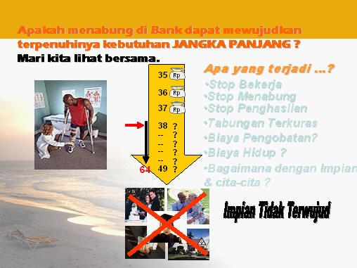 Bank-Asuransi1