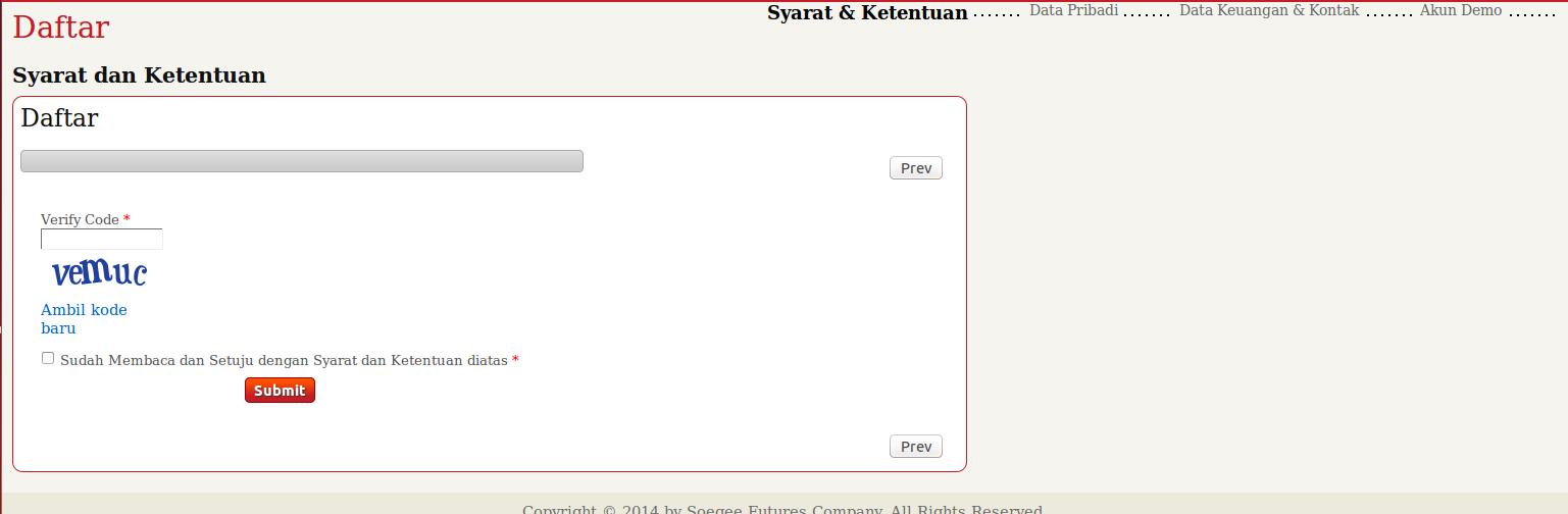 Sfx forex indonesia