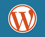 Logo -WordPress