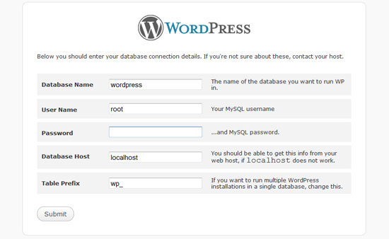wampserver_wordpress_install