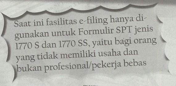 Form -SPT_eFilling2