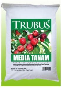 Trubus