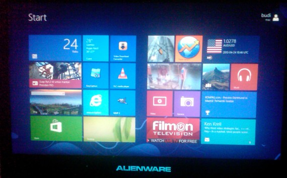 Windows8-startscreen