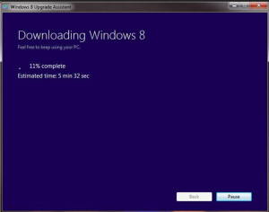 Windows8Upgrade-download