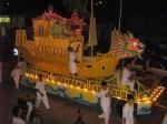 9emperorgodsboat