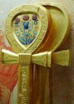 Egypt-Ankh