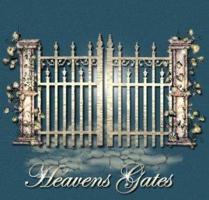heavensgates_useonly