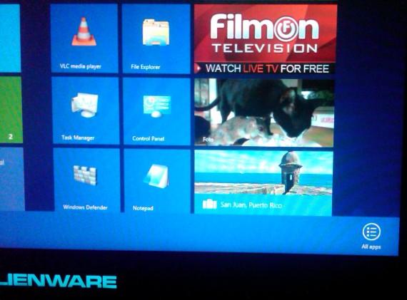 W8-AppsIMG00351-20130427-2204