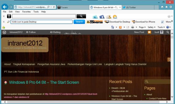 W8-DesktopToolbarsLabels