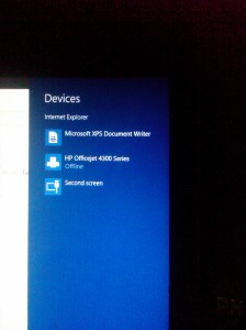 W8-DeviceIMG00354-20130427-2227