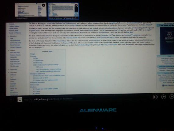 W8-InternetIMG00359-20130428-2326