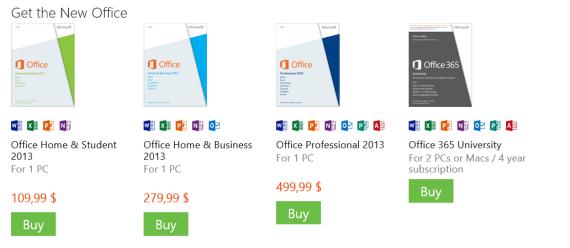 Access2013-buy