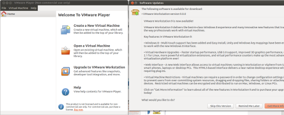 VMPlayer_Workstation