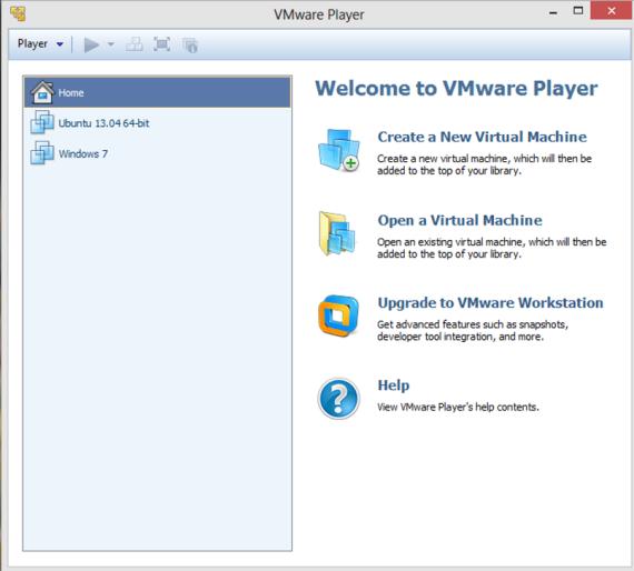 VMware-New