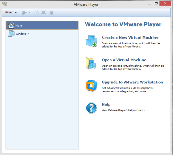 VNWare-Player
