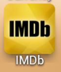 IMdb-Screenshot_2013-07-28-00-56-43
