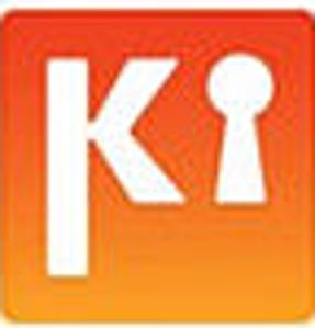 Logo Kies Air
