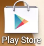 PlayStore-Screenshot_2013-07-28-00-56-43