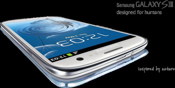 Samsung-Galaxy S3