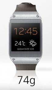 Samsung-GalaxyGear-berat