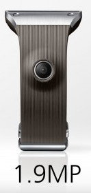Samsung-GalaxyGear Camera