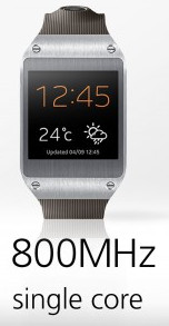 Samsung-Galaxygear-prosesor