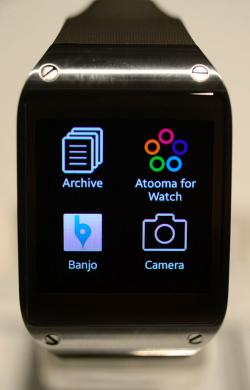 Samsung-GalaxyGearwatch-medium