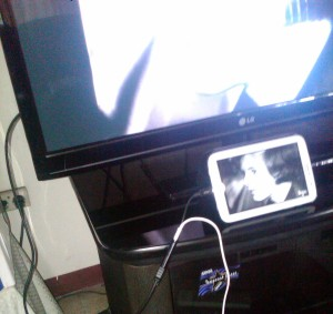 Samsung-HDMIConverter-IMG00392-20130818-1633(2)