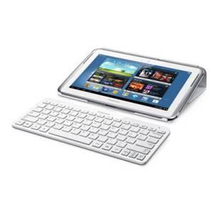 Samsung N5100 +bkb-10