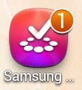 Samsung-Screenshot_2013-07-28-00-56-43