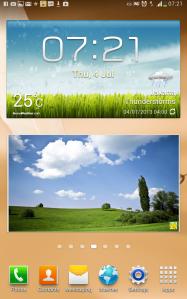 Screenshot_2013-07-04-07-21-03