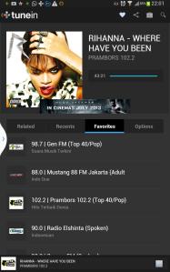 Screenshot_2013-07-29-22-01-09