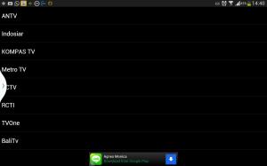 Screenshot_2013-07-30-14-40-02