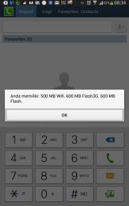 Screenshot_2014-03-24-08-34-20