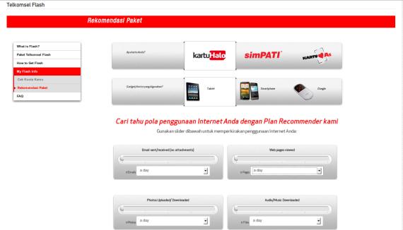 Telkomsel-RekomendasiPaket2