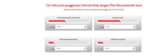 Telkomsel-RekomendasiPaket3