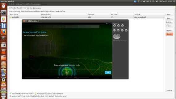 AndroidScreenshot