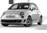 Fiat-model_500_turbo