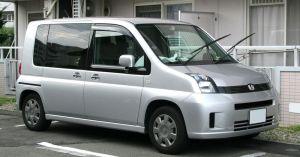 Honda_Mobilio