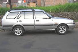 Mazda-Ventrend